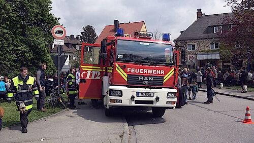 Details   www.ffw-obermenzing.de